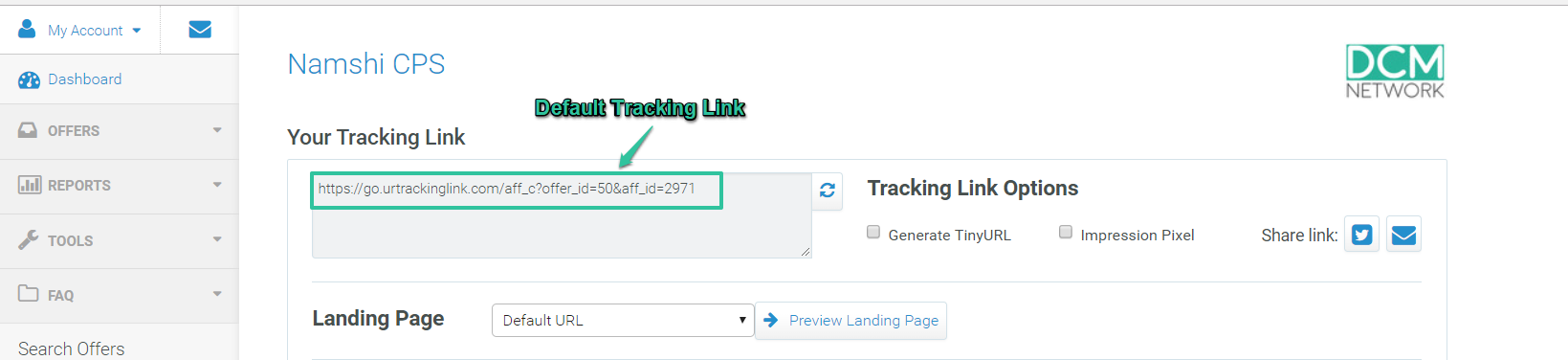 Step_4_-_Default_Tracking_links.png