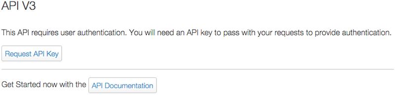 API_Image.png